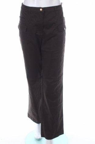 Дамски панталон B.C. Best Connections