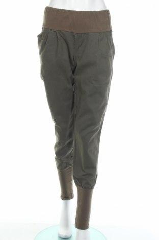 Дамски панталон Calliope