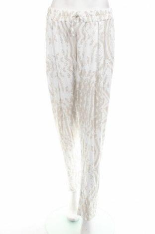 Дамски панталон Cpm Collection