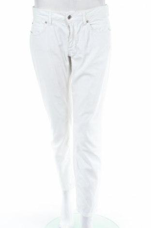 Дамски панталон Drykorn for beautiful people
