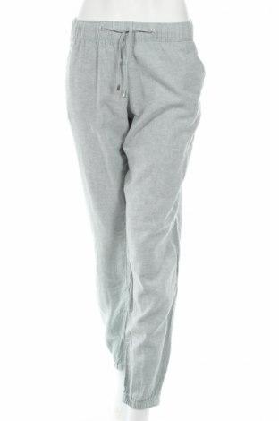 Дамски панталон Esmara