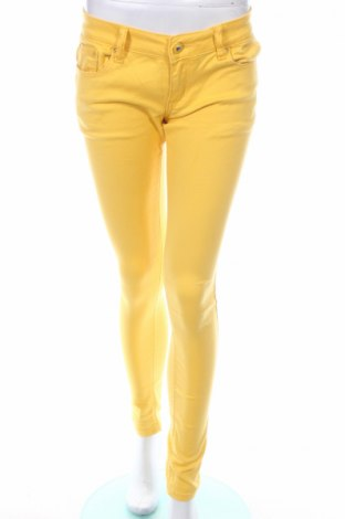Дамски панталон Lantis
