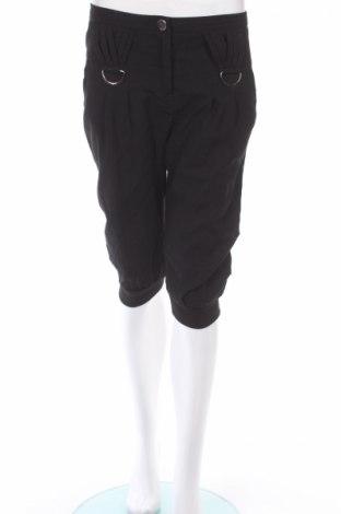 Дамски панталон Lulumary
