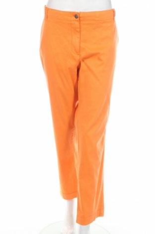 Дамски панталон Manguun