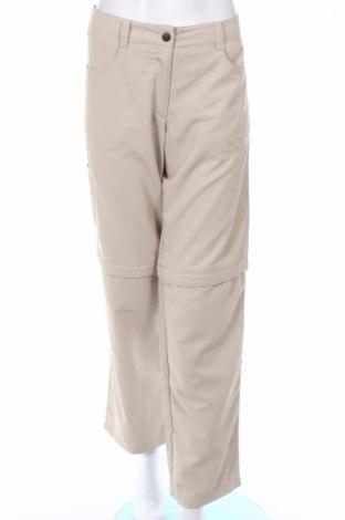 Дамски панталон Odlo