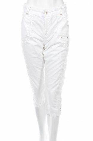 Дамски панталон Tony Brown