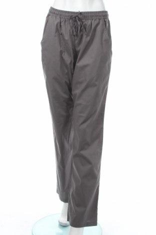 Дамски панталон Van Laack