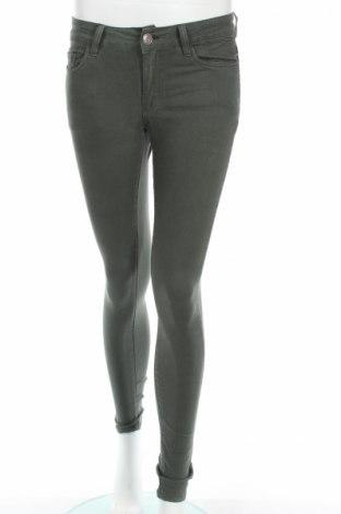 Дамски панталон Yes Or No