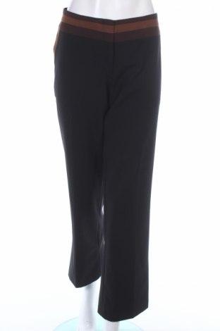 Дамски панталон Yumi-Mazao