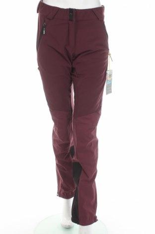 Дамски панталон за зимни спортове Salewa