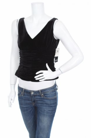 Γυναικείο αμάνικο μπλουζάκι Adrianna Papell