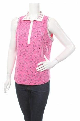 Дамски потник Golfino, Размер XL, Цвят Розов, Цена 28,00лв.