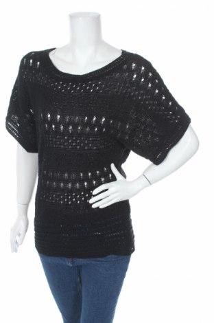 Дамски пуловер Big Nur Zurich