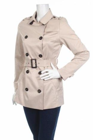Дамски шлифер Reserved