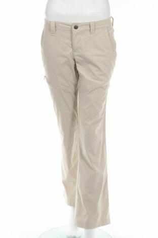 Дамски спортен панталон Eddie Bauer