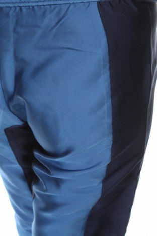 Дамски спортен панталон Fenty Puma by Rihanna