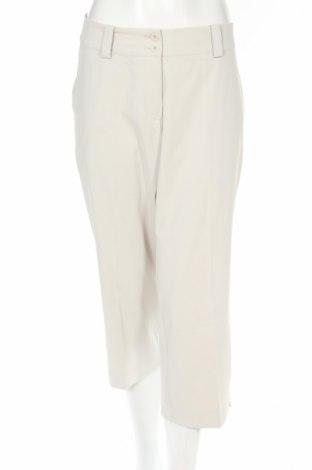 Дамски спортен панталон Nike Golf