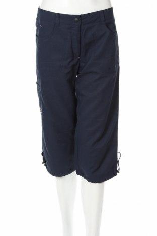 Дамски спортен панталон Odlo