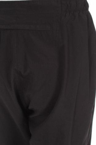 Дамски спортен панталон Pro Touch