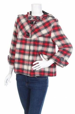 Γυναικείο παλτό Evie