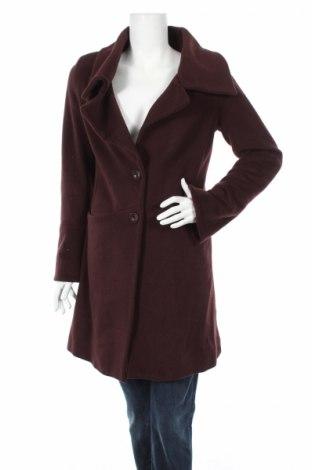 Dámsky kabát  RVL