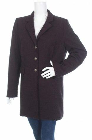 Dámsky kabát  Vayana