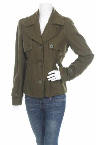Γυναικείο παλτό Vero Moda
