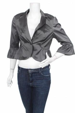 Γυναικείο σακάκι Adrianna Papell