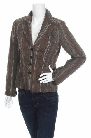 Дамско сако Bonita, Размер S, Цвят Многоцветен, 40% полиестер, 30% памук, 30% полиамид, Цена 6,02лв.