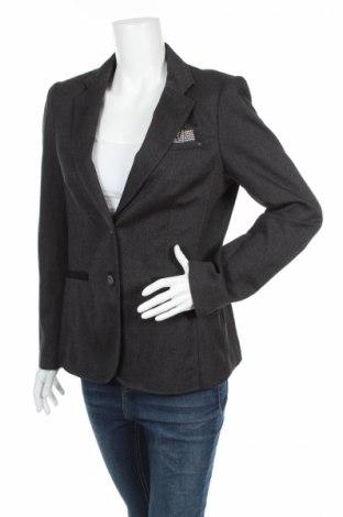 Γυναικείο σακάκι Esprit