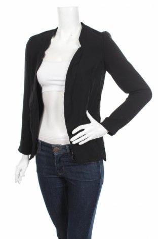 Γυναικείο σακάκι Gina Tricot