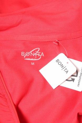Дамско спортно горнище Bonita