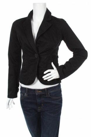 Γυναικείο μπουφάν Vero Moda