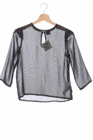Παιδική μπλούζα Arizona
