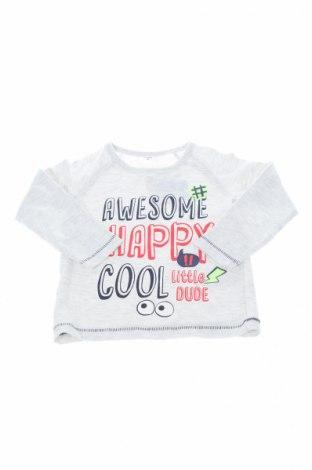 Детска блуза Baby