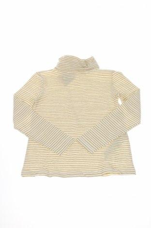 Детска блуза Kiabi