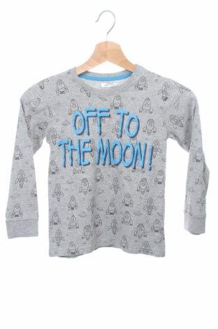 Детска блуза Pepco