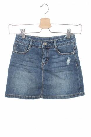 Παιδική φούστα Zara