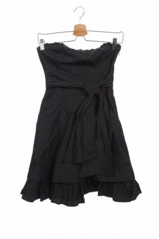 Детска рокля G.o.l. Girls