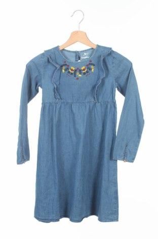 Детска рокля Lupilu