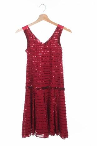 Παιδικό φόρεμα Monsoon