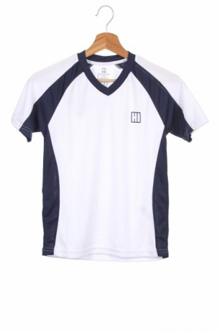 Детска тениска Hi-Pro