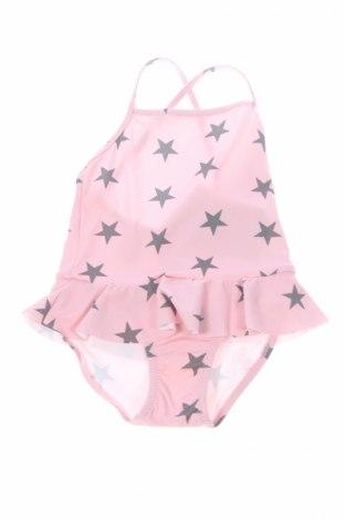 Детски бански Zara