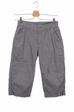 Detské krátke nohavice  Here+There