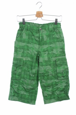 Детски къс панталон Manguun