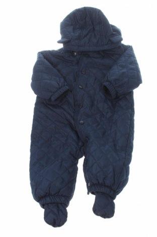 Detský lyžiarsky odev Bpc Bonprix Collection