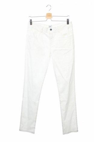 Detské nohavice  Henry Cotton's