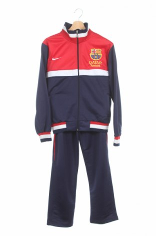 Detský športový komplet  Fc Barcelona