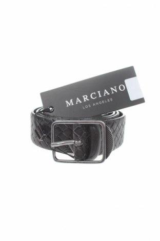 Ζώνη Marciano