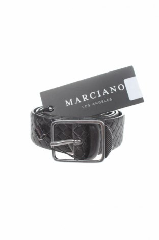 Opasok  Marciano